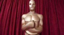 Lista: Nave espacial a la luna, un Oscar y
