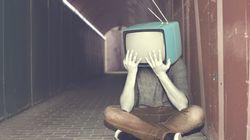 Tus películas mentales afectan a tu