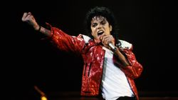 Dos hombres afirman que Michael Jackson abusó de ellos cientos de veces cuando eran