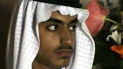 EEUU ofrece una recompensa de un millón de dólares por el hijo de Osama bin