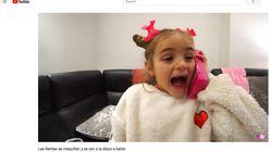 YouTube suspenderá los comentarios en los vídeos protagonizados por menores para evitar el