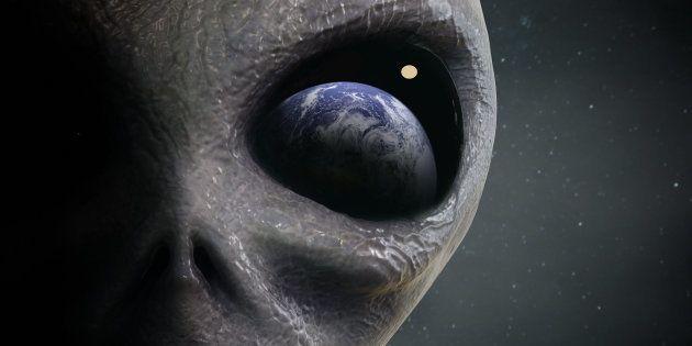 ¿Qué hacer en el caso de una invasión alienígena? Recurrir a la política,