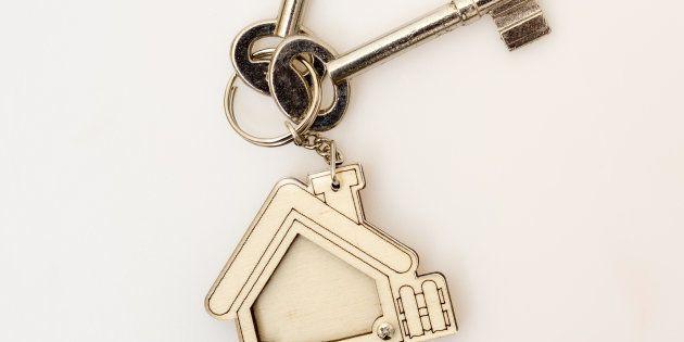 El mercado inmobiliario continua su