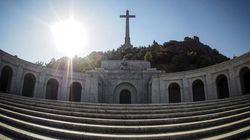 El Gobierno trató de negociar la exhumación con los Franco hasta esta