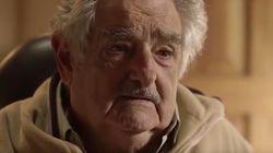 La reflexión de José Mujica sobre los refugiados que ha emocionado al fundador de Open