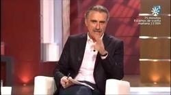 Andalucía is different: los momentazos de los 30 años de Canal