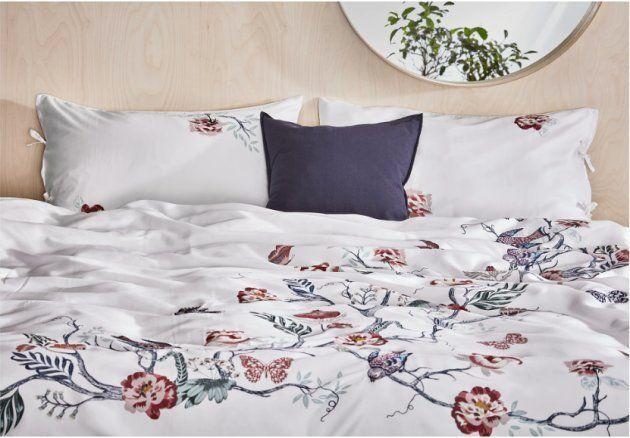 Cuatro trucos para que tu dormitorio sea el lugar perfecto para