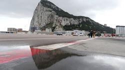 España y Reino Unido firman el Tratado fiscal, el primero desde el de