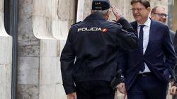 Puig convoca a su gobierno a las 17 horas para tratar sobre el adelanto