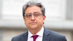 🔴Vídeo en directo del juicio del 'procés': declaran el exdelegado de Gobierno Enric Millo y el coronel Pérez de los