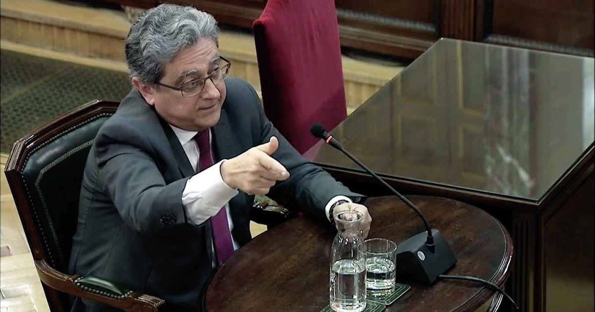 Juicio al Procés cover image