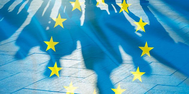 Ni estamos volviendo a los años 30 ni la UE se