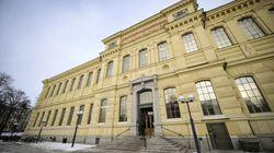 La Academia Sueca entregará dos premios Nobel de Literatura este