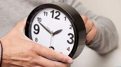 La Eurocámara pide más tiempo: la abolición del cambio de hora se retrasa a