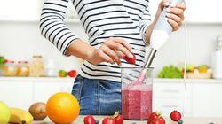 Un consumo excesivo de estos alimentos conlleva riesgos para la