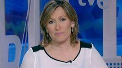 Raquel González presenta su dimisión como directora de deportes de