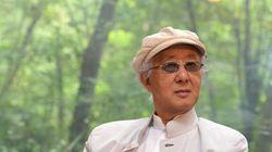 El japonés Arata Isozaki, autor del Palau Sant Jordi de Barcelona, gana el Premio Pritzker de