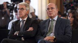 Puigserver afirma que Puigdemont antepuso la convivencia ciudadana al mandato de impedir el