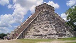 VÍDEO: La historia de Chichén Itzá podría cambiar después del hallazgo de este