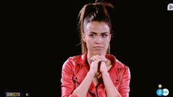 La durísima confesión de Sofía Suescún: