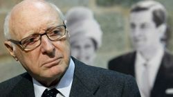 Muere José Pedro Pérez-Llorca, uno de los padres de la Constitución a los 78