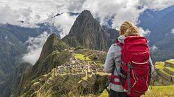 5 formas de viajar por el mundo cuando el dinero