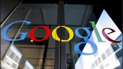 Google indemniza a un grupo de empleados varones por cobrar menos que las
