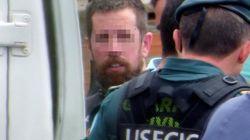 La Fiscalía pide prisión permanente para 'El Chicle' por el asesinato de Diana