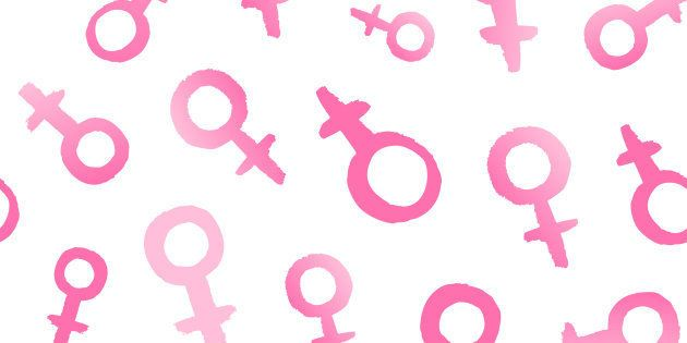 Feminismo y