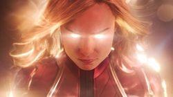 Estos son los secretos de cinco superheroínas que nos han