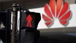 Huawei demanda al Gobierno de EEUU por la prohibición de sus