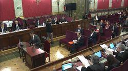 🔴 Vídeo en directo: continúa el juicio del 'procés' con los testimonios de los jefes de Policía y Guardia Civil el