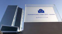 El BCE aplaza la subida de tipos