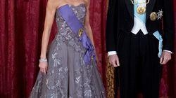 'El Mundo Today' triunfa con esta 'noticia' sobre la reina Letizia y el