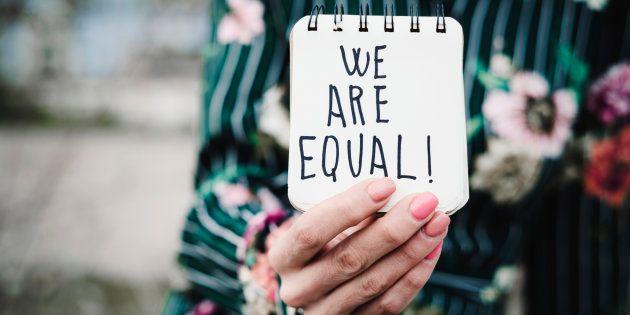 La discriminación a las mujeres afecta al crecimiento