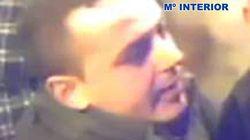 La Policía busca a este hombre como sospechoso de un homicidio en