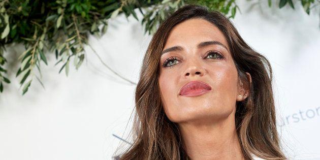 Sara Carbonero ('Deportes Cuatro') responde a las críticas por su aspecto físico: