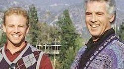 Muere Jed Allan, padre de Steve en 'Sensación de Vivir', a los 84