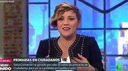 La frase de Marhuenda en 'Liarla Pardo' que dejó sin palabras a Cristina