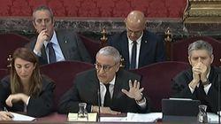 🔴 Vídeo en directo: nueva sesión del juicio al