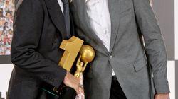 Rafa Nadal sube una foto con Julio Iglesias y muchos hacen la misma