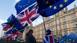 Todo lo que debes saber ante la crucial votación sobre el Brexit de