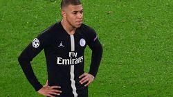 Francia tiembla por Mbappé tras el regreso de Zidane al