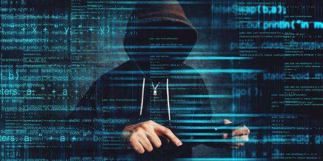 La red interna del Ministerio de Defensa, víctima de ciberespías desde