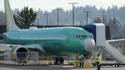 Crisis de Boeing: oleada mundial de prohibición de vuelos tras el accidente de