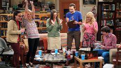 El último capítulo de 'The Big Bang Theory' ya tiene