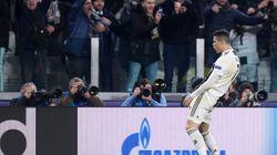 El gesto de Cristiano Ronaldo tras eliminar al Atlético que muchos no le van a perdonar