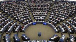 🔴 Vídeo en directo: el Parlamento Europeo debate el