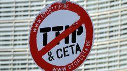 Zombi TTIP: ¿quién está intentando revivir el tratado