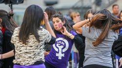 VOTA: ¿Te parece bien que se incluya una asignatura de Feminismo en los colegios